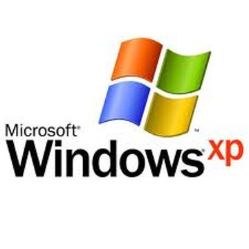 Index of /images/logos/os/360